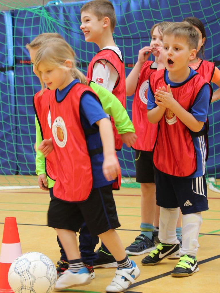 Dynamic-Soccer-School_Fußballschule-Fußballcamp (22)