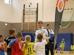 Dynamic-Soccer-School_Fußballschule_Fußballcamp (51)