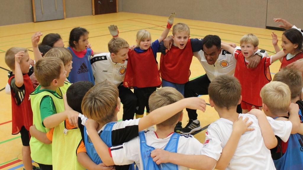 Dynamic-Soccer-School_Fußballschule_Fußballcamp (18)