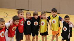 Dynamic-Soccer-School_Fußballschule-Fußballcamp (16)
