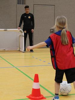 Dynamic-Soccer-School_Fußballschule-Fußballcamp (34)