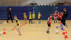 Dynamic-Soccer-School_Fußballschule-Fußballcamp (28)