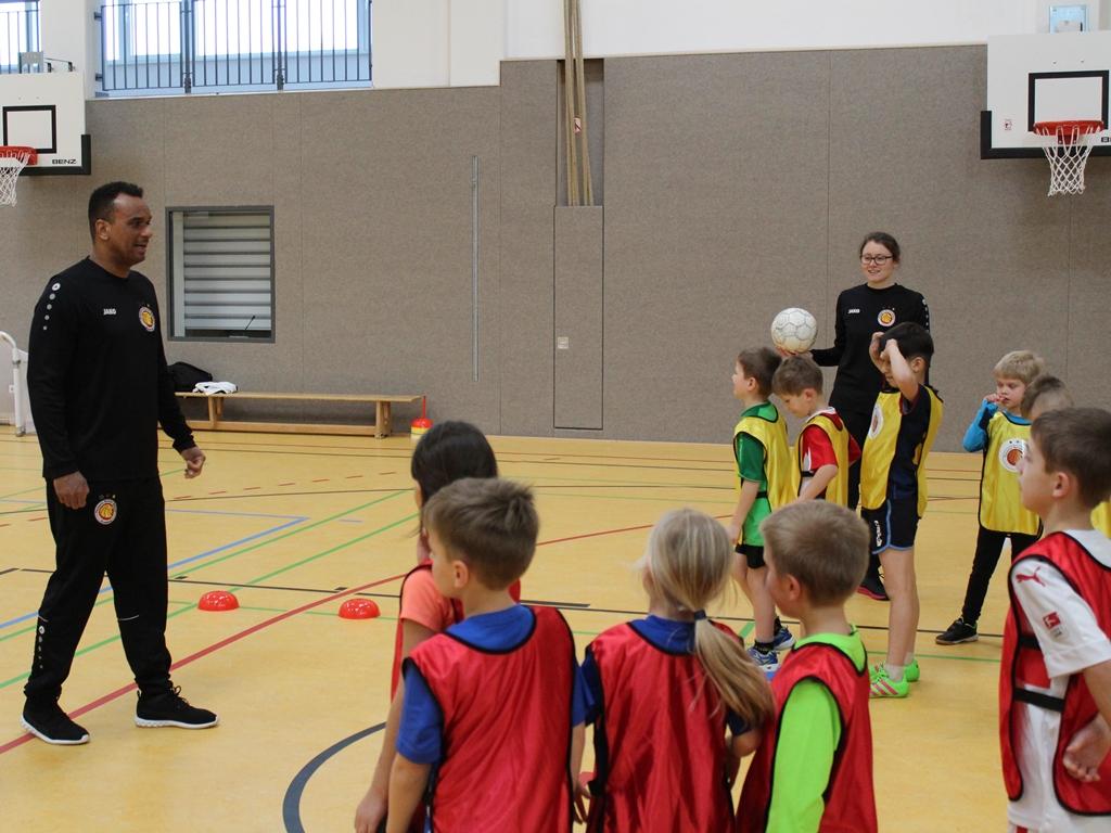 Dynamic-Soccer-School_Fußballschule-Fußballcamp (41)