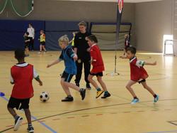 Dynamic-Soccer-School_Fußballschule_Fußballcamp (25)
