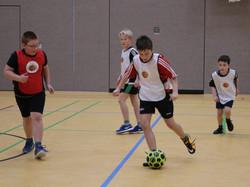 Dynamic-Soccer-School_Fußballschule-Fußballcamp (50)