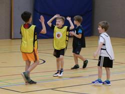 Dynamic-Soccer-School_Fußballschule-Fußballcamp (11)