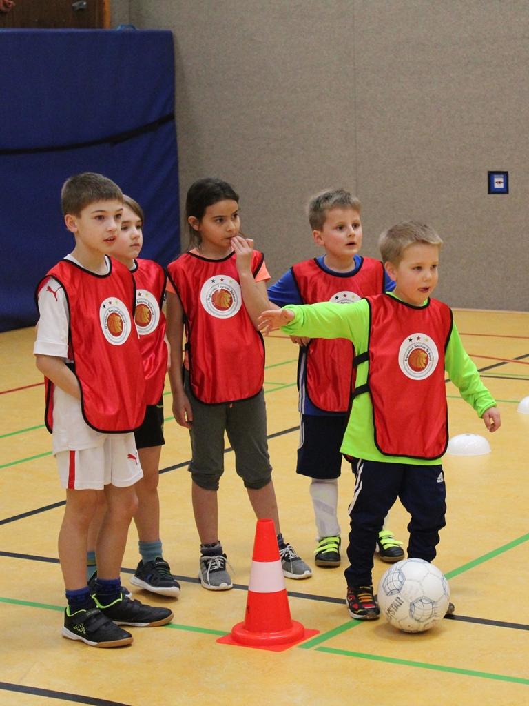 Dynamic-Soccer-School_Fußballschule-Fußballcamp (42)