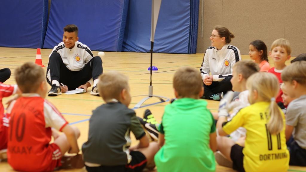 Dynamic-Soccer-School_Fußballschule_Fußballcamp (49)