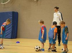Dynamic-Soccer-School_Fußballschule_Fußballcamp (54)