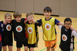 Dynamic-Soccer-School_Fußballschule-Fußballcamp (17)