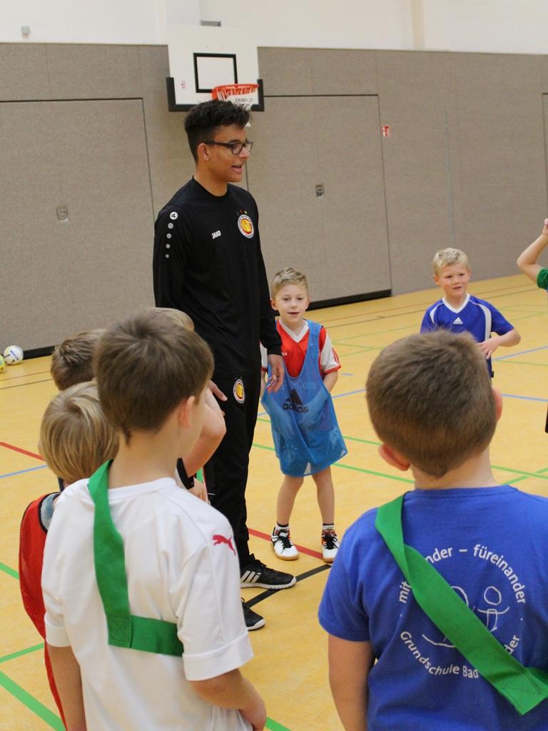 Dynamic-Soccer-School_Fußballschule_Fußballcamp (30)