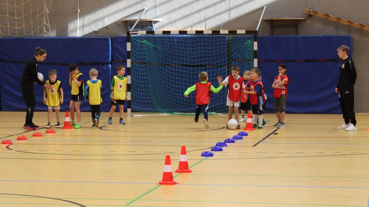 Dynamic-Soccer-School_Fußballschule-Fußballcamp (26)