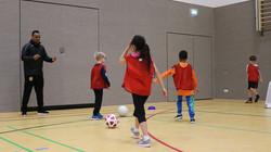 Dynamic-Soccer-School_Fußballschule_Fußballcamp (67)