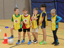 Dynamic-Soccer-School_Fußballschule-Fußballcamp (21)