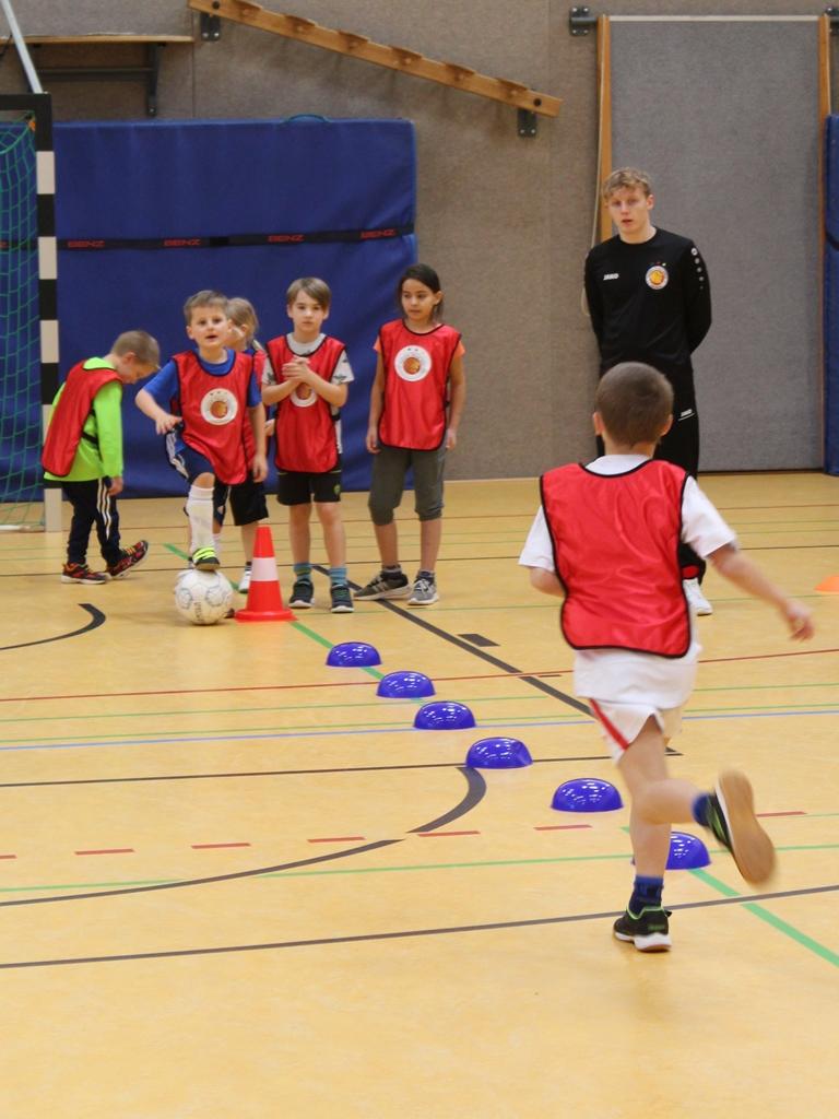 Dynamic-Soccer-School_Fußballschule-Fußballcamp (27)