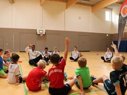 Dynamic-Soccer-School_Fußballschule_Fußballcamp (1)