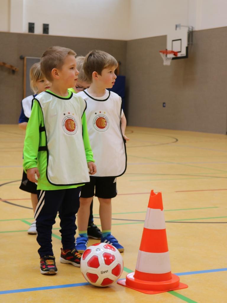 Dynamic-Soccer-School_Fußballschule-Fußballcamp (9)
