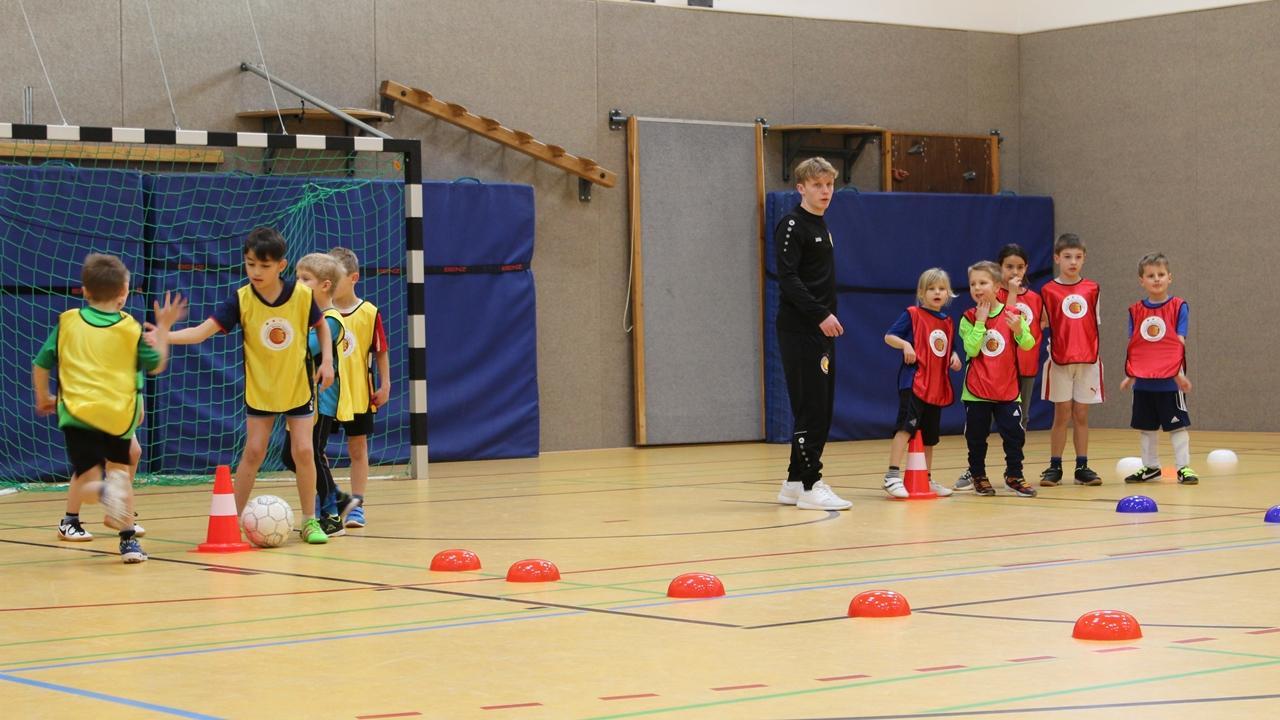 Dynamic-Soccer-School_Fußballschule-Fußballcamp (30)