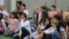 Dynamic_Soccer_School_-_FUßballschule_-_