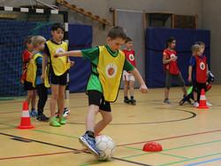 Dynamic-Soccer-School_Fußballschule-Fußballcamp (33)