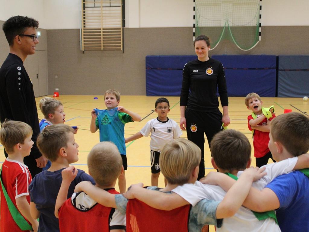 Dynamic-Soccer-School_Fußballschule_Fußballcamp (31)