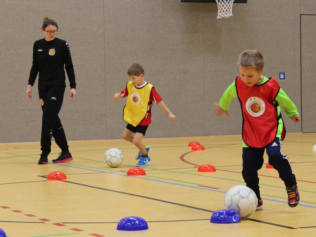 Dynamic-Soccer-School_Fußballschule-Fußballcamp (24)