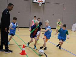 Dynamic-Soccer-School_Fußballschule_Fußballcamp (60)
