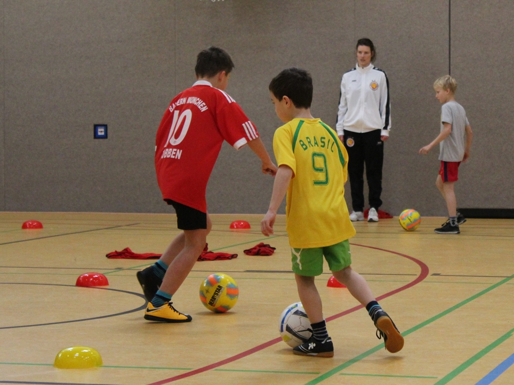Dynamic-Soccer-School_Fußballschule_Fußballcamp (22)