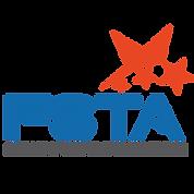 FSTA-Logo.png