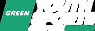 white.gysa.logo.png