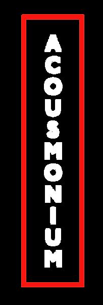 logo_dark02.png