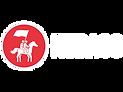 KudaGo-logo-white-horizontal.png