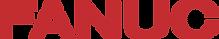 FANUC Logo-RGB.png
