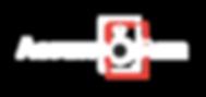 acousmonium_logo2018.png