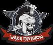 WakeDivision_logo_RGB-CMYK-Pantone.png