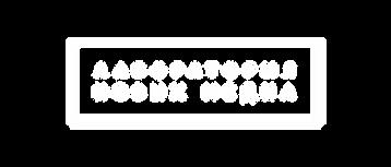 lnm-logo-ru-01.png