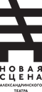ns_logo-1.png