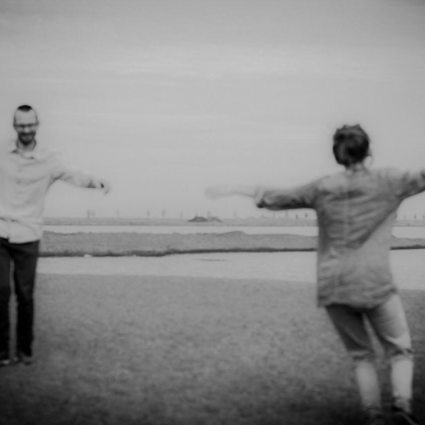 Концерт  «Песни птиц» / Ксения Федорова / Даниил Коронкевич / Григорий Федосеев / Анна Марьина