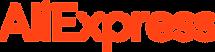 Logo_Ali.png