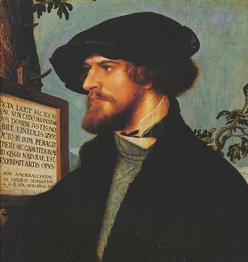 Portrait_of_Boniface_Amerbach,_by_Hans_H