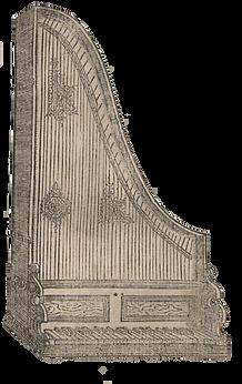 Praetorius - syntagma musicum (dragged).