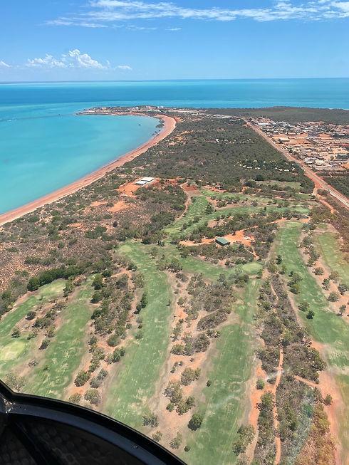BGC_Aerial_201031_01.jpg