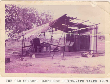 Cow shed clubhouse.jpg