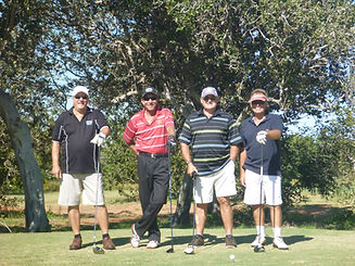 Broome Open2013 262.jpg