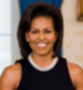 michelle_obama_first_official_portrait_a