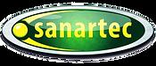 sanartec%2520Logo%2520in%2520Farbe_edite