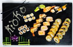 Kioko_Sushi MH DSC09903