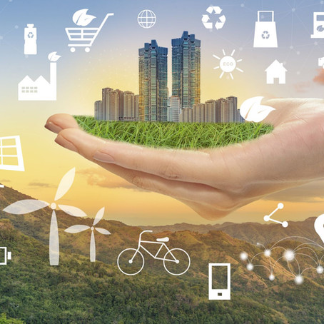 What is a Clean Energy Roadmap?