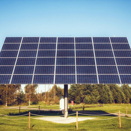 Considerations Before Making The Switch To Solar