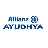อลิอันซ์ อยุธยา - Allianz Ayudhya.jpg